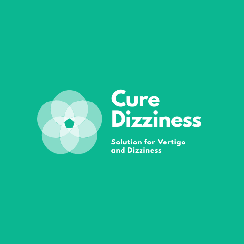 Cure Dizziness